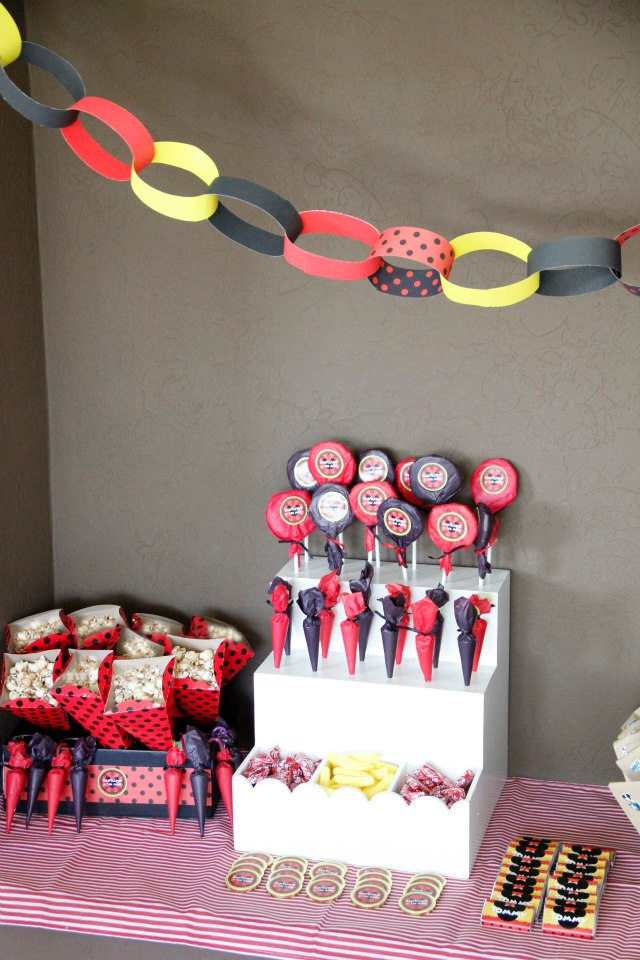 Cakes And Co 187 Party Planning Amp Styling 187 Mickey Para El