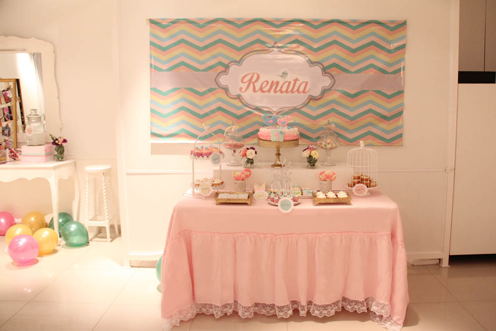 Cakes and co party planning styling mariposas y - Decoracion primer cumpleanos ...